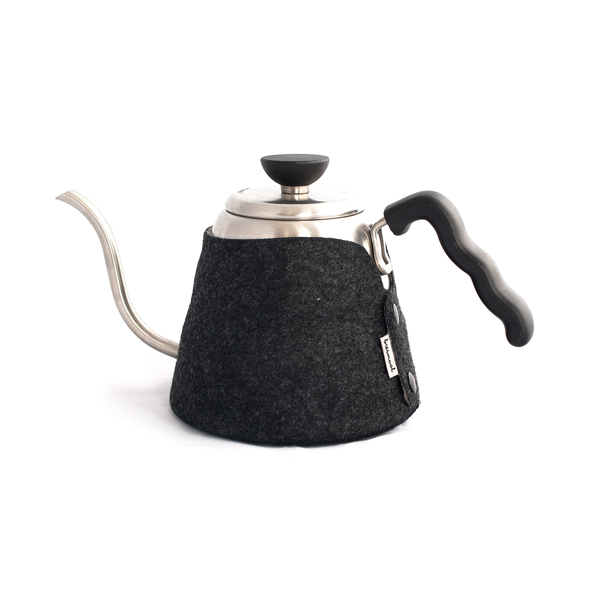 Brewcoat for Hario Buono Kettle