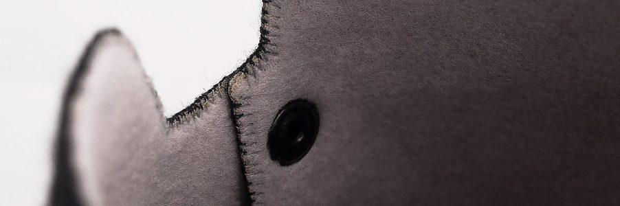 Buono_01.jpg